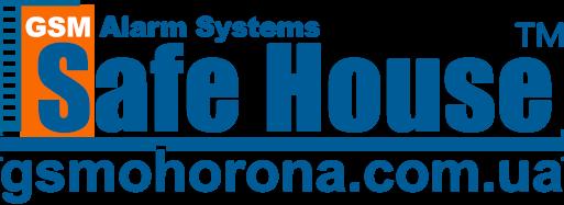Safe-House-ua-gsmohorona